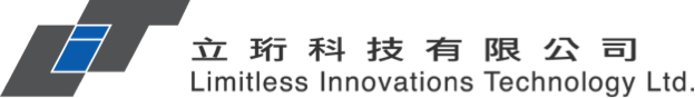 Limitless Innovations Technology Ltd Logo
